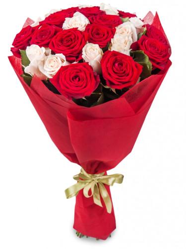 835c41e9d3231 Доставка цветов в Волжском (Волгоградская область), заказать цветы с ...